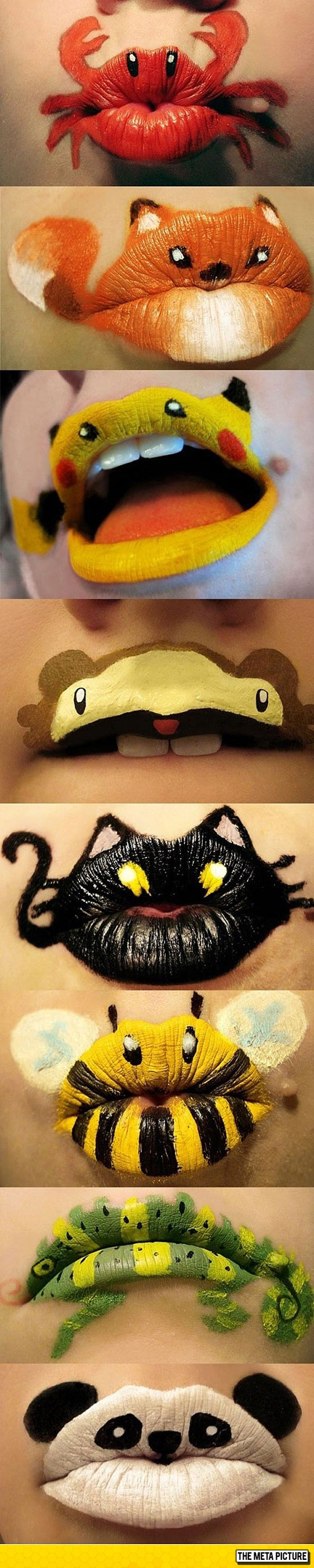 cool-lips-art-Pokemon