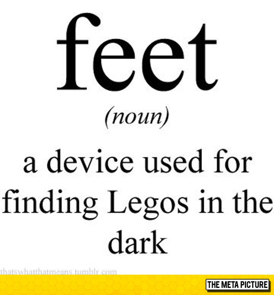 cool-meaning-of-feet-Legos