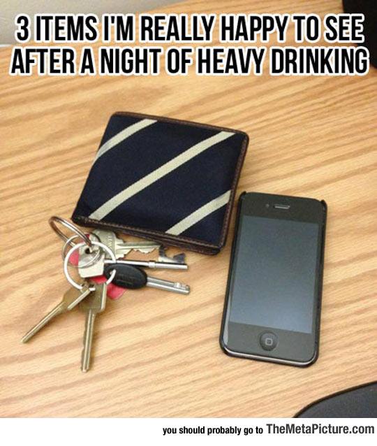 cool-phone-wallet-keys