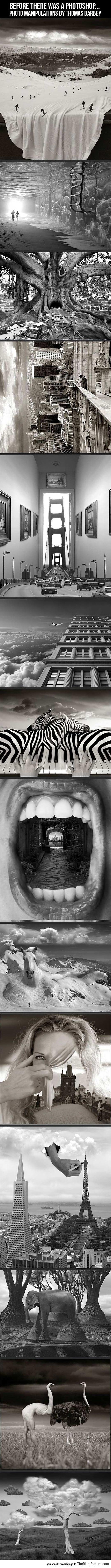 cool-photo-manipulations-Thomas-Barbey-photoshop