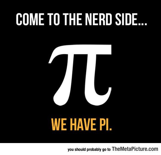 cool-pi-symbol-math