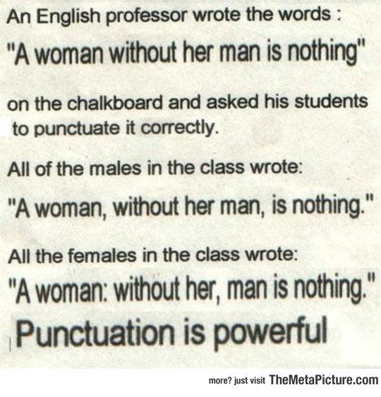 cool-punctuation-men-women-saying