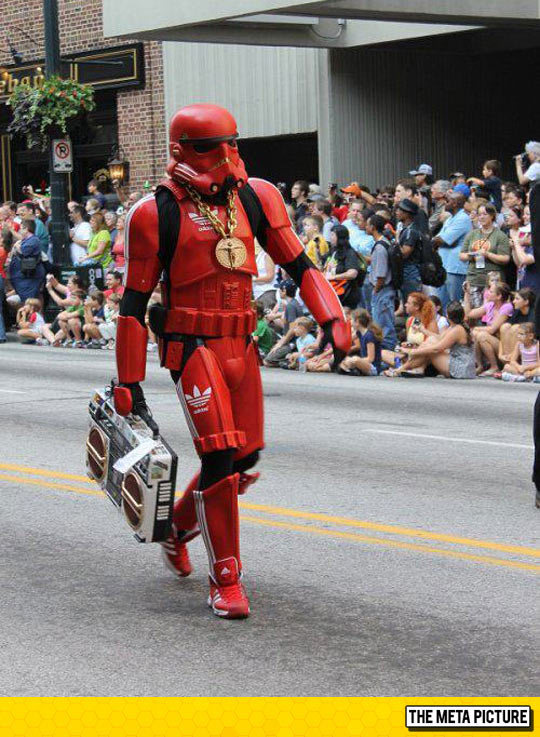 cool-red-stormtrooper-haters-gonna-hate