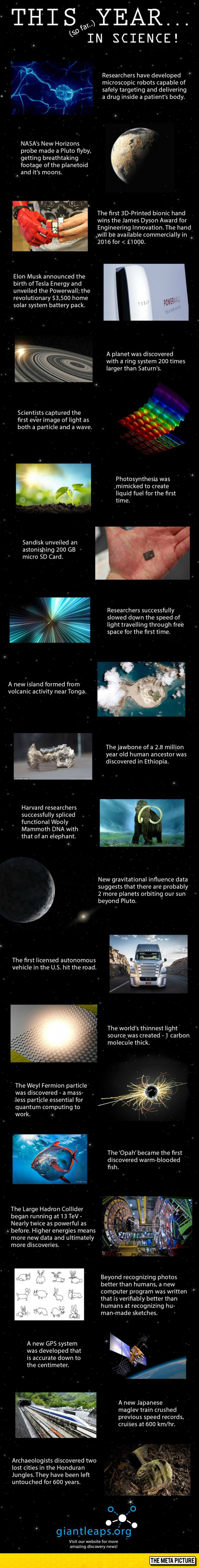 cool-science-facts-planets