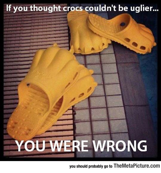cool-ugly-crocs-fashion