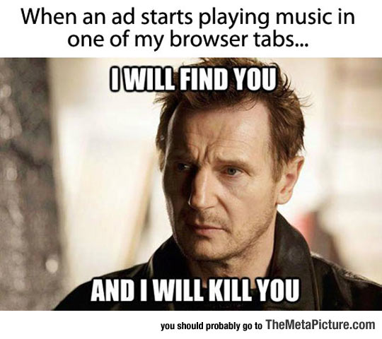 cool-will-find-you-Taken-meme
