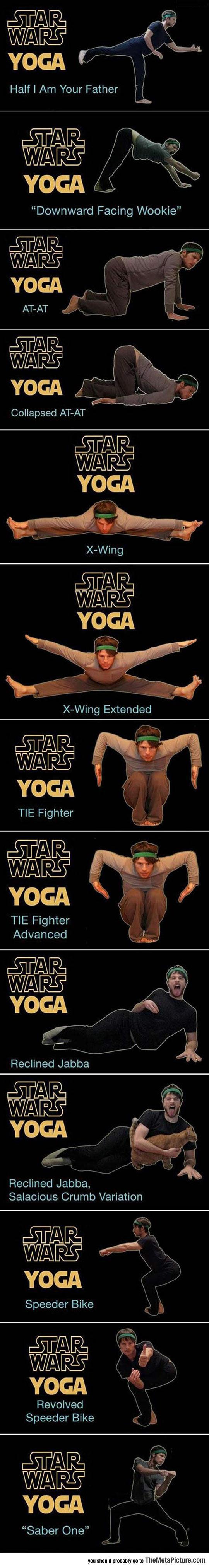 cool-yoga-class-Star-Wars