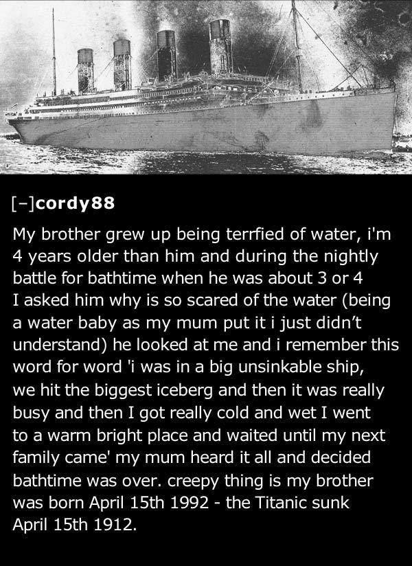 creepiest-things-kids-said-parents-titanic