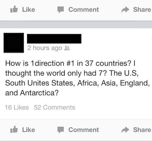 dumb-facebook-1d