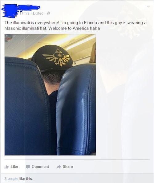 dumb-facebook-hat-1