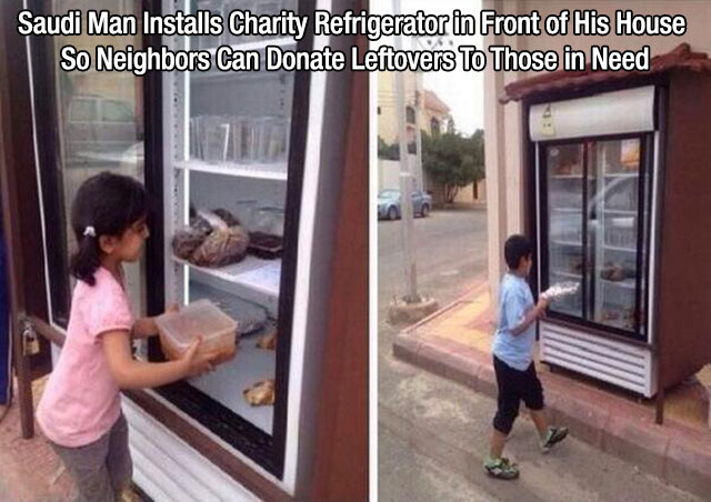 faith_in_humanity_14