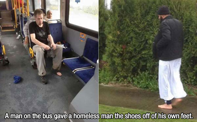 faith_in_humanity_7