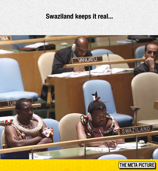 funny-African-united-nations-meeting
