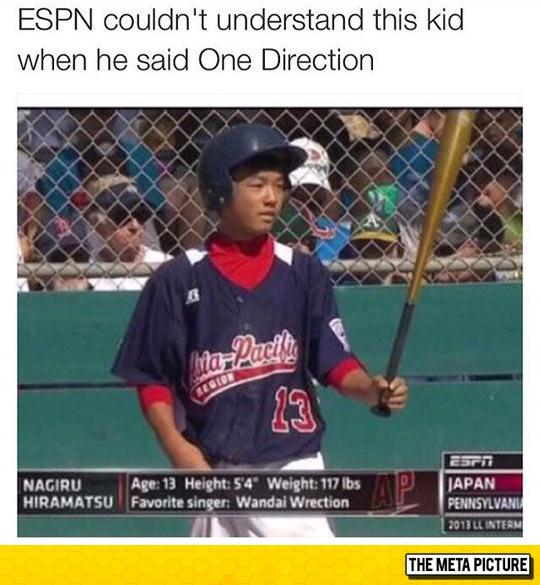 funny-Asian-kid-playing-baseball