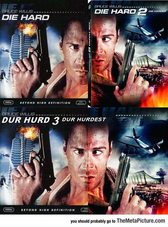 funny-Die-Hard-movie-poster-Bruce-Willis-derp