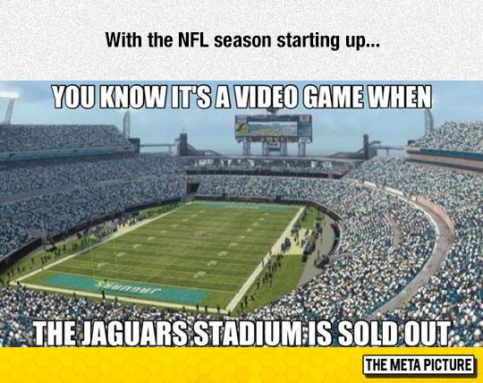 funny-Jaguars-stadium-football
