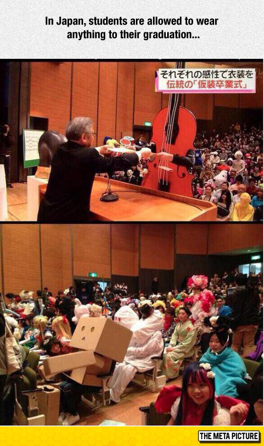 funny-Japanese-students-costumes-graduation