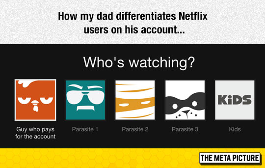 funny-Netflix-icon-dad-family