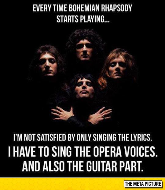 funny-Queen-quote-Bohemian-Rhapsody