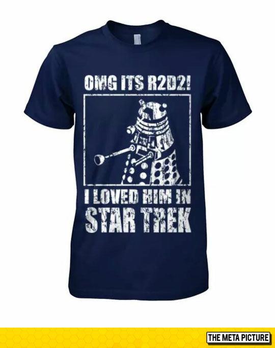 funny-Star-Trek-Doctor-Who-shirt