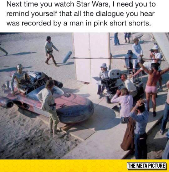 funny-Star-Wars-behind-scenes-pink