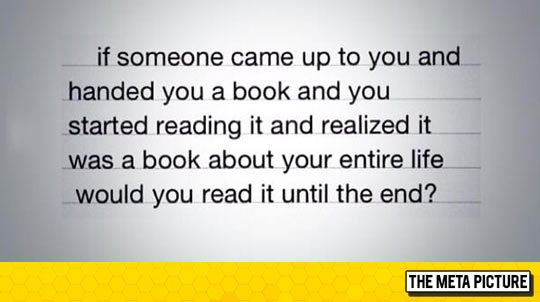 funny-book-quote-life