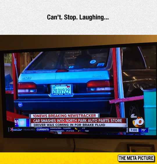 funny-car-accident-TV-news