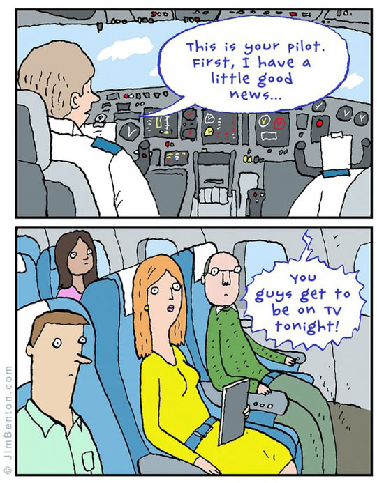 funny-comic-airplane-pilot