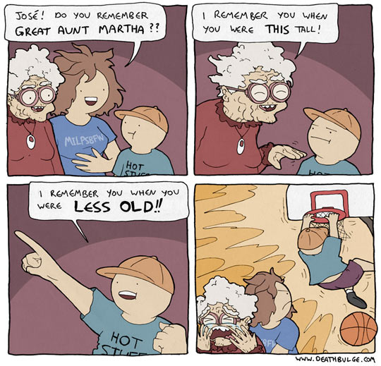 funny-comic-grandma-kid-basketball