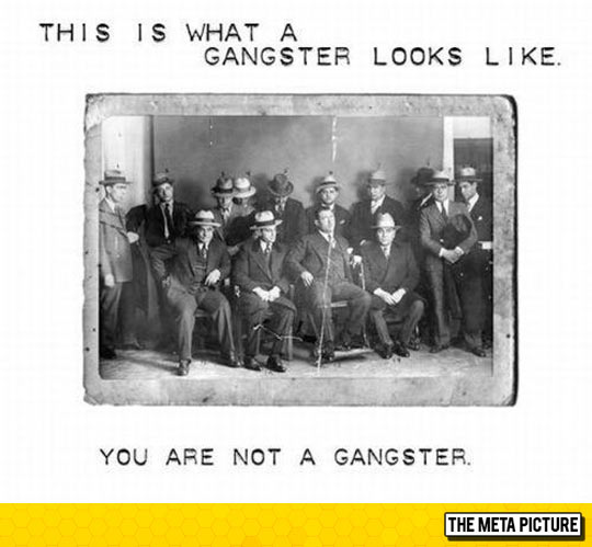 funny-gangster-old-photo-Italy