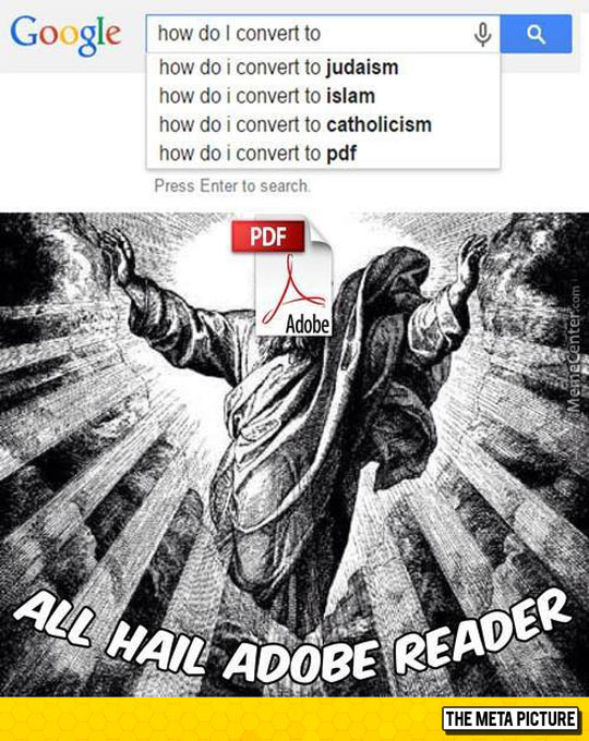 funny-god-comic-Adobe-Reader