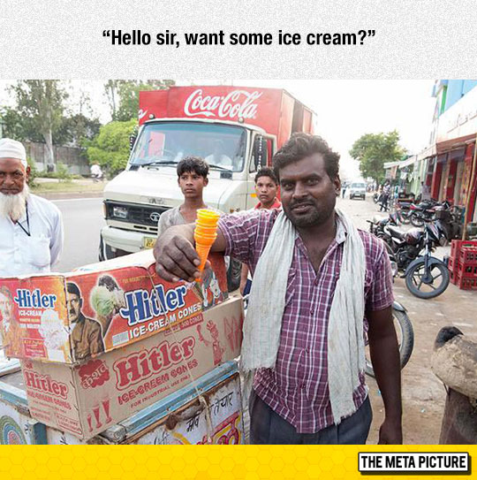 funny-indian-man-selling-ice-cream