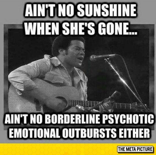 funny-man-playing-guitar-song