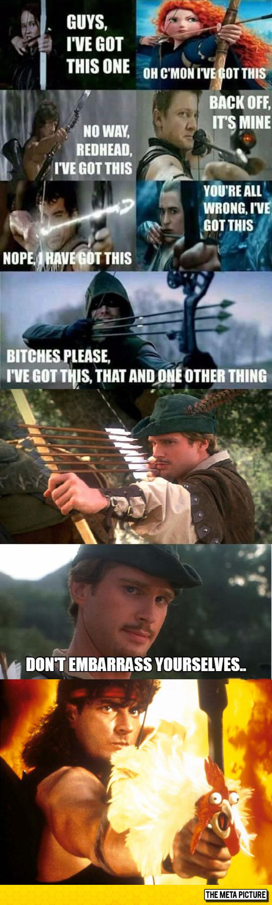 funny-movies-heroes-bow-arrow