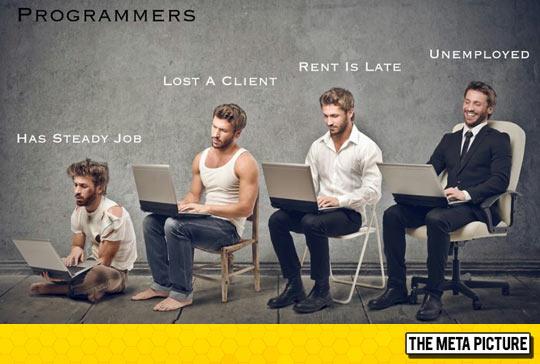 funny-programmer-coding-computer-evolution
