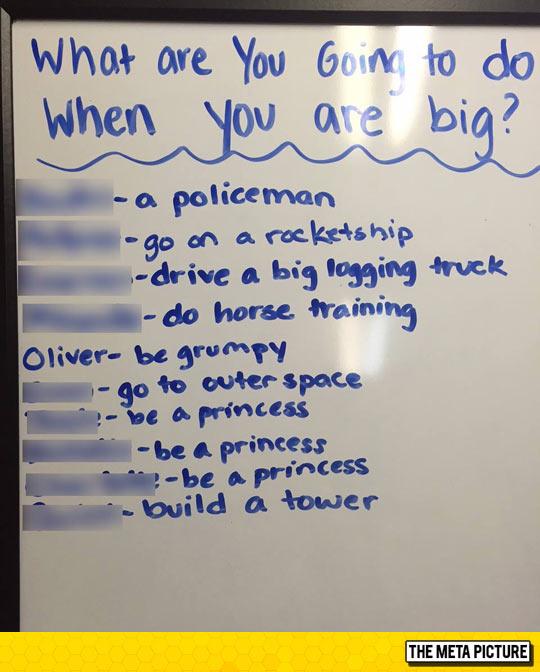 funny-school-kids-whiteboard