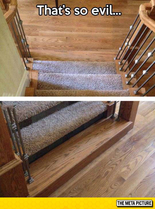 funny-stairs-design-idea-house