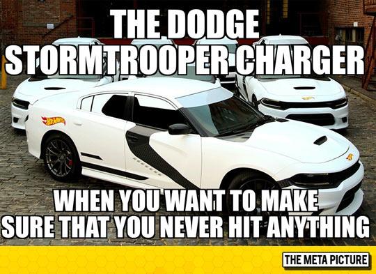 funny-stormtrooper-white-car