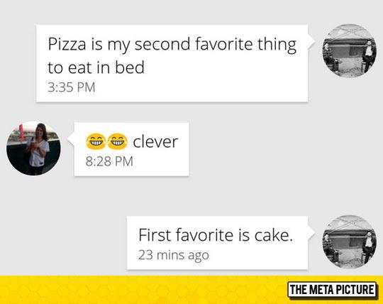 funny-text-message-food-emoticon