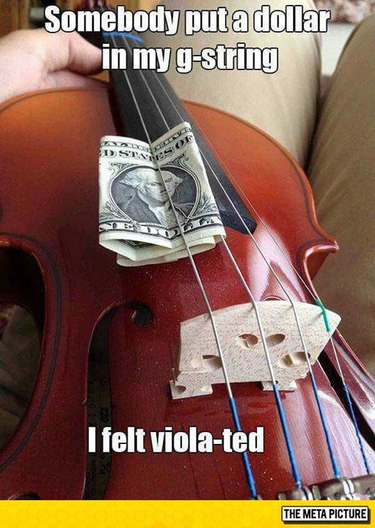funny-violin-strings-money
