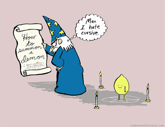 funny-wizard-magic-lemon-spell
