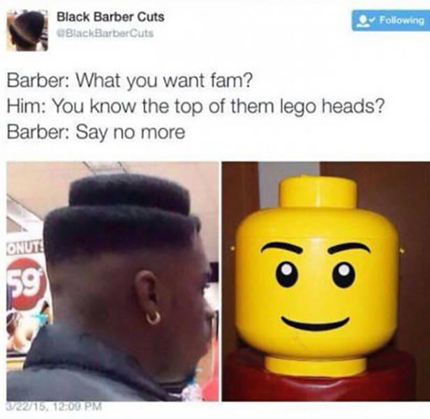 ghetto_hairstyles_14