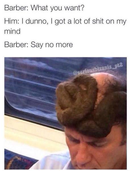 ghetto_hairstyles_18