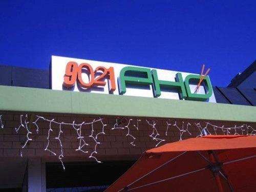 pun-names-90210