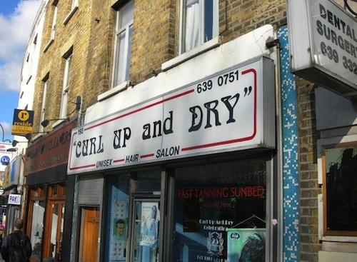 pun-names-dry
