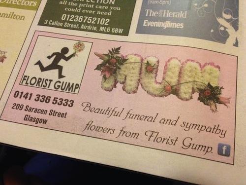 pun-names-gump