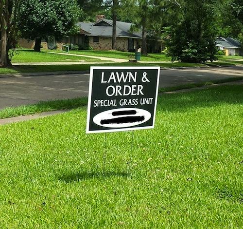 pun-names-lawn