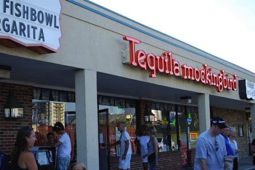pun-names-tequila