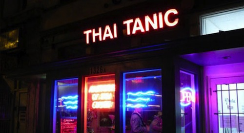 pun-names-thai