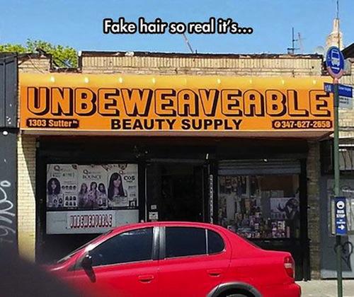 pun-names-weave